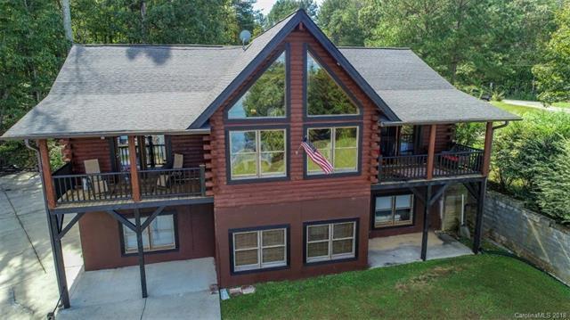 4546 Burris Road, Denver, NC 28037 (#3444079) :: Mossy Oak Properties Land and Luxury