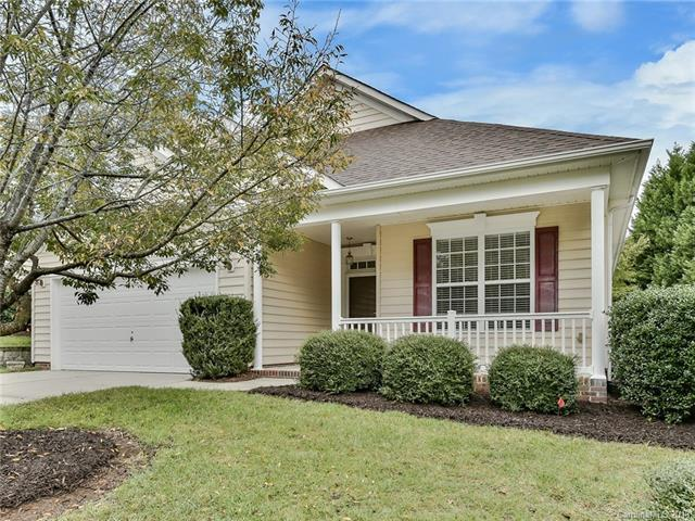 389 Garnet Court, Fort Mill, SC 29708 (#3444092) :: Homes Charlotte