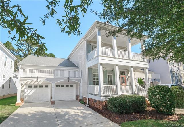 17315 Meadow Bottom Road, Charlotte, NC 28277 (#3444102) :: The Ramsey Group