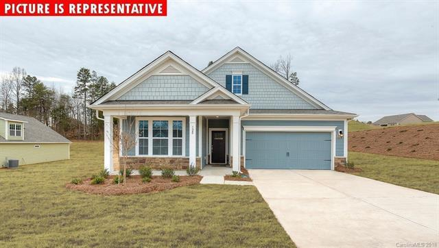 119 E Northstone Road #220, Mooresville, NC 28115 (#3444139) :: LePage Johnson Realty Group, LLC