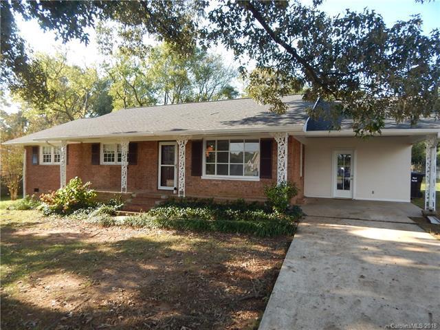 1355 Ebinport Road, Rock Hill, SC 29732 (#3444206) :: Phoenix Realty of the Carolinas, LLC