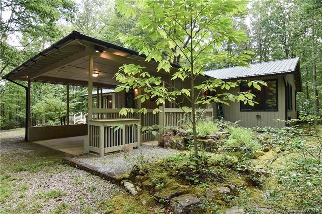 508 Avery Creek Road, Arden, NC 28704 (#3444237) :: Odell Realty