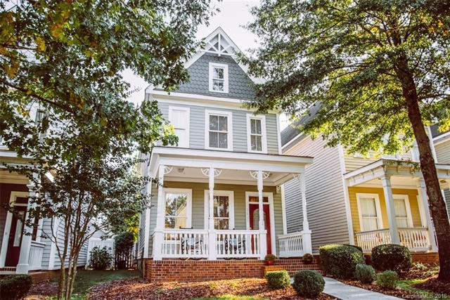 2607 Nations Commons Street, Fort Mill, SC 29708 (#3444260) :: MartinGroup Properties