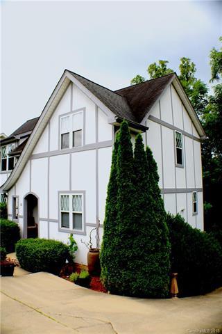 15 Sheridan Road, Asheville, NC 28803 (#3444307) :: Homes Charlotte