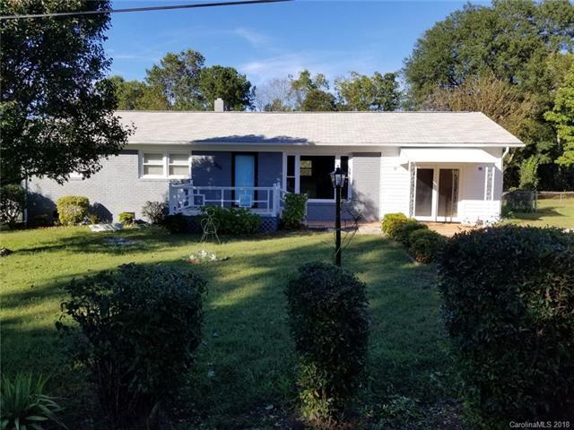304 W Buckoak Street, Stanley, NC 28164 (#3444324) :: Rinehart Realty