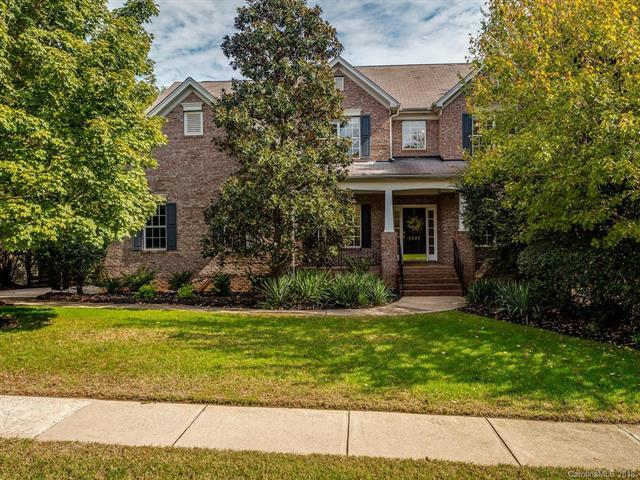 3223 Rhett Butler Place, Charlotte, NC 28270 (#3444434) :: Charlotte Home Experts