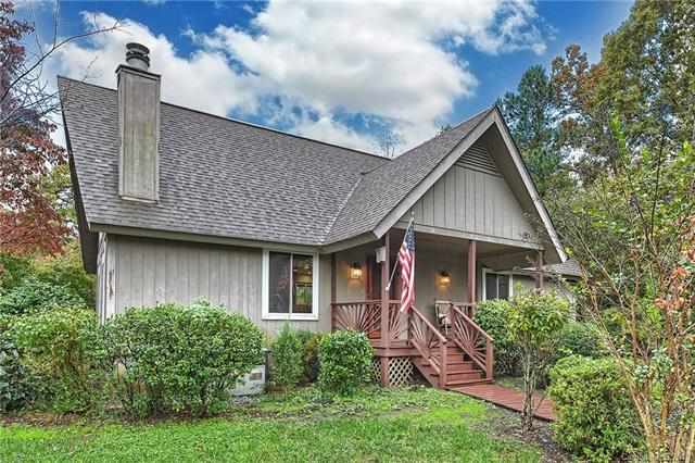 1161 Molokai Drive, Tega Cay, SC 29708 (#3444468) :: The Premier Team at RE/MAX Executive Realty