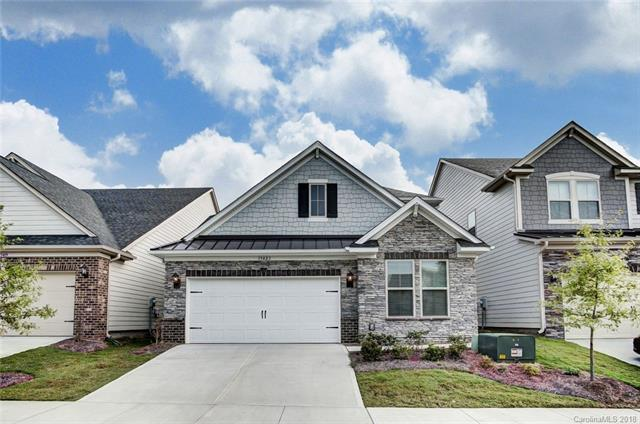 15423 Learning Lane, Charlotte, NC 28277 (#3444514) :: The Ramsey Group