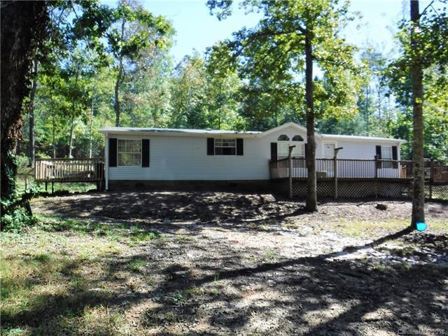 161 Cove Springs Road, Rutherfordton, NC 28139 (#3444521) :: DK Professionals Realty Lake Lure Inc.