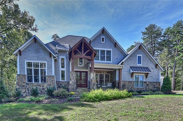 10912 Green Heron Court, Charlotte, NC 28278 (#3444533) :: Odell Realty