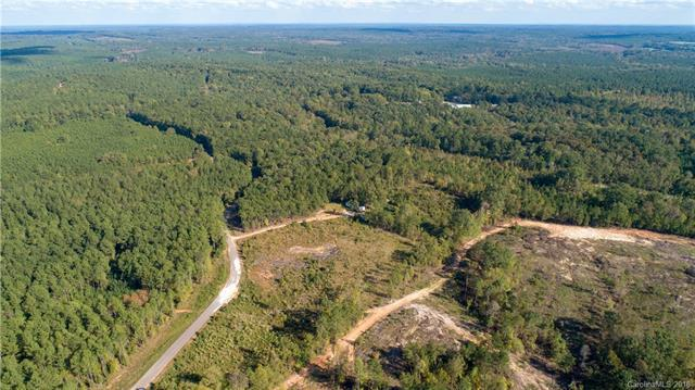 1613 Goings Road, Chester, SC 29706 (#3444543) :: Mossy Oak Properties Land and Luxury
