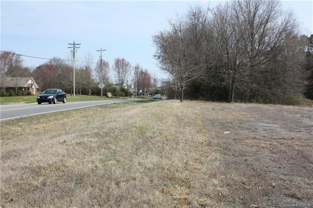 610 Wilma Sigmon Road, Lincolnton, NC 28092 (#3444609) :: Mossy Oak Properties Land and Luxury