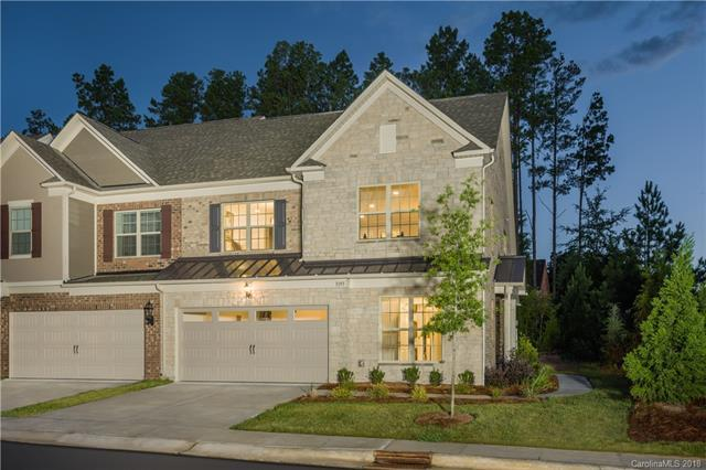 3046 Hartson Pointe Drive #44, Indian Land, SC 29707 (#3444618) :: The Elite Group
