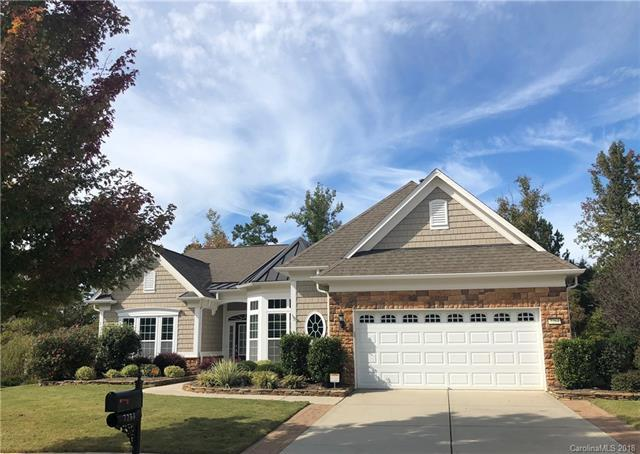 7264 Shenandoah Drive, Indian Land, SC 29707 (#3444689) :: Stephen Cooley Real Estate Group