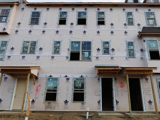 9509 Ainslie Downs Street #88, Charlotte, NC 28273 (#3444694) :: High Performance Real Estate Advisors