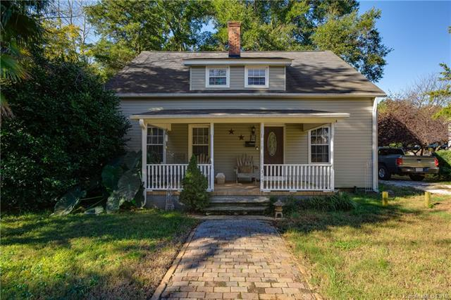 315 Frayser Street #93, Rock Hill, SC 29730 (#3444726) :: Stephen Cooley Real Estate Group