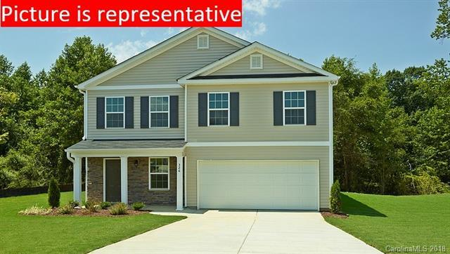 989 Sundance Drive #148, Gastonia, NC 28054 (#3444762) :: Stephen Cooley Real Estate Group