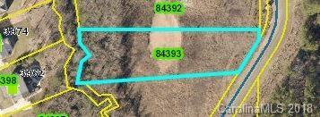 Lot 9 Rivendell Road Lot 9, Denver, NC 28037 (#3444871) :: Caulder Realty and Land Co.
