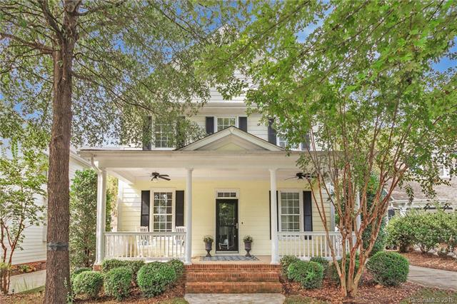 1376 Barnett Woods Crossing, Fort Mill, SC 29708 (#3444889) :: High Performance Real Estate Advisors