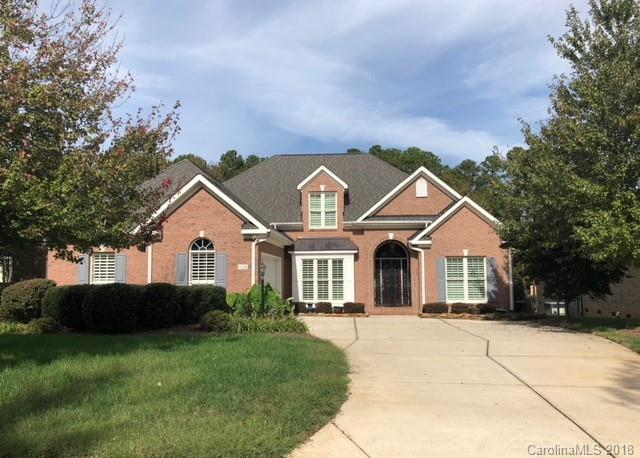 118 Lake Commons Drive, Rock Hill, SC 29732 (#3444904) :: Stephen Cooley Real Estate Group