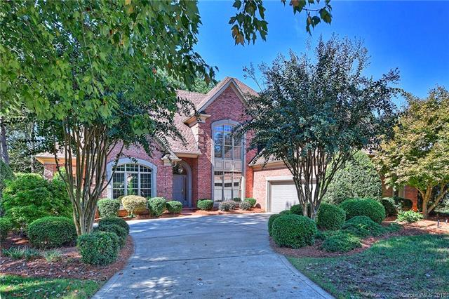 15214 Mccomb Manor Court, Charlotte, NC 28277 (#3444934) :: MartinGroup Properties