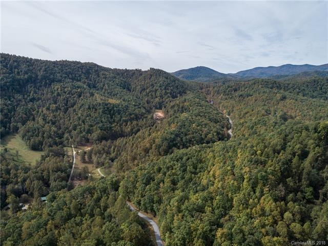 27 Trillium Lane C-7, Black Mountain, NC 28711 (#3444940) :: Puffer Properties