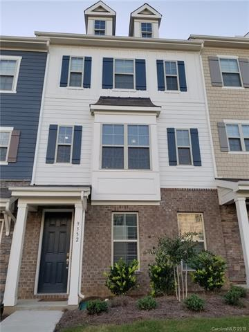9352 Ainslie Downs Street, Charlotte, NC 28273 (#3444959) :: High Performance Real Estate Advisors