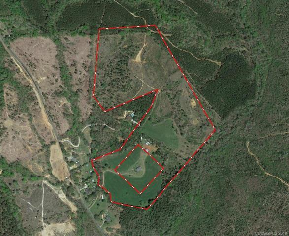 1770 Legion Road, Hickory Grove, SC 29717 (#3444981) :: Mossy Oak Properties Land and Luxury