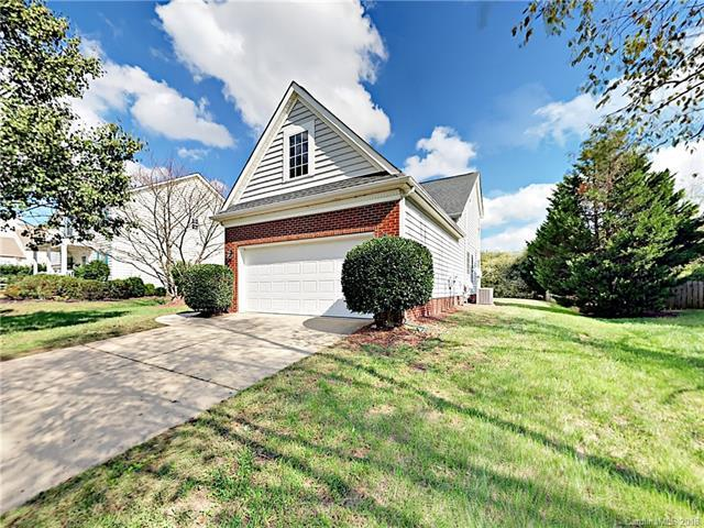 12208 Shadow Ridge Lane, Charlotte, NC 28273 (#3444982) :: The Premier Team at RE/MAX Executive Realty