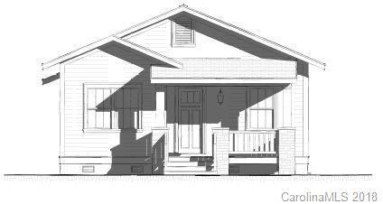 773 Digby Road #373, Rock Hill, SC 29730 (#3445016) :: Scarlett Real Estate