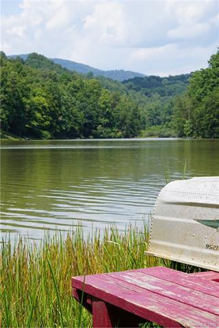 0 Egret Road #66, Lake Lure, NC 28746 (#3445020) :: The Premier Team at RE/MAX Executive Realty