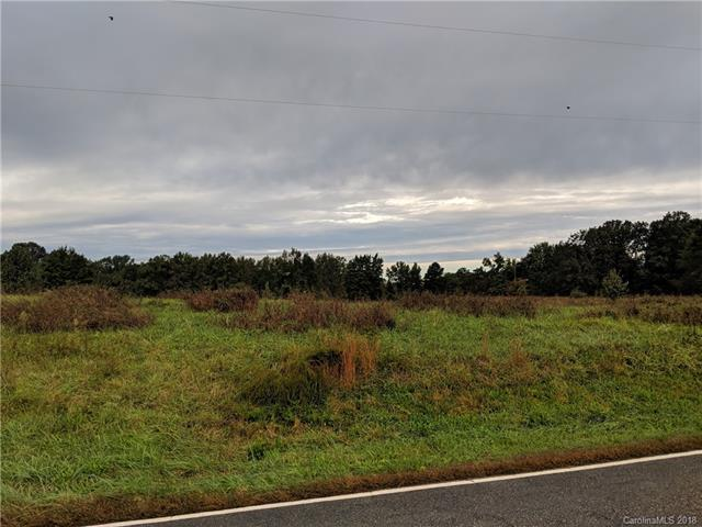462 Monbo Road, Statesville, NC 28677 (#3445026) :: SearchCharlotte.com