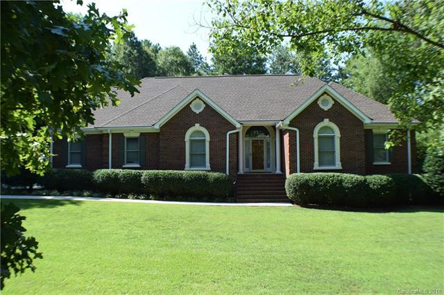 204 Vanderbilt Drive, York, SC 29745 (#3445033) :: Burton Real Estate Group