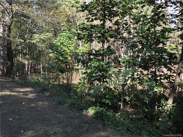 0 Hidden Hills Drive, Rutherfordton, NC 28139 (#3445062) :: Puffer Properties