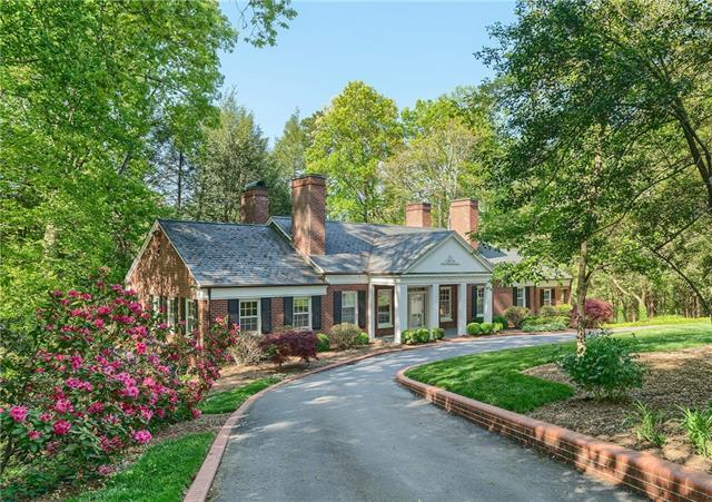 909 6th St Drive NW, Hickory, NC 28601 (#3445065) :: The Temple Team