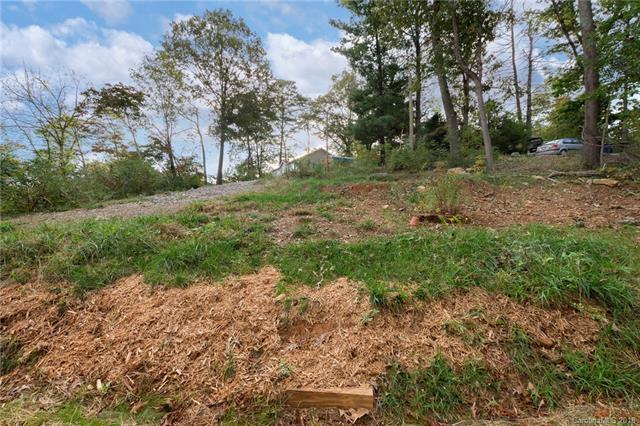 70 Mardell Circle, Asheville, NC 28806 (#3445075) :: Exit Mountain Realty