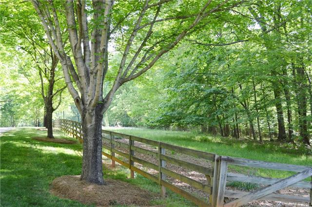 Lot 2 Inverlochy Road, Iron Station, NC 28080 (#3445103) :: LePage Johnson Realty Group, LLC