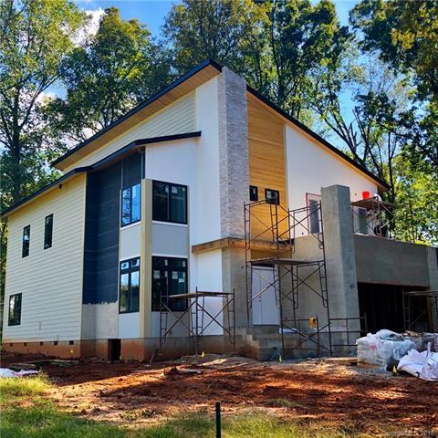 121 Gardner Avenue, Charlotte, NC 28208 (#3445106) :: The Ramsey Group