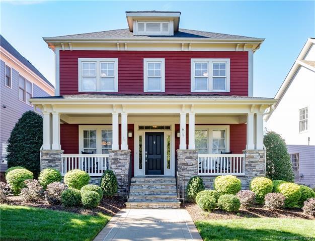 617 Bracket Street, Fort Mill, SC 29708 (#3445121) :: MartinGroup Properties