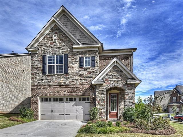 9751 Wheatfield Road, Charlotte, NC 28277 (#3445163) :: MartinGroup Properties