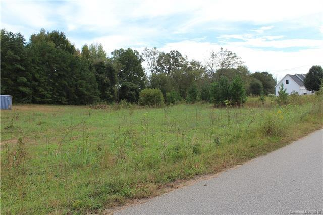 000 Blackwelder Road A, Indian Land, SC 29707 (#3445184) :: The Ramsey Group