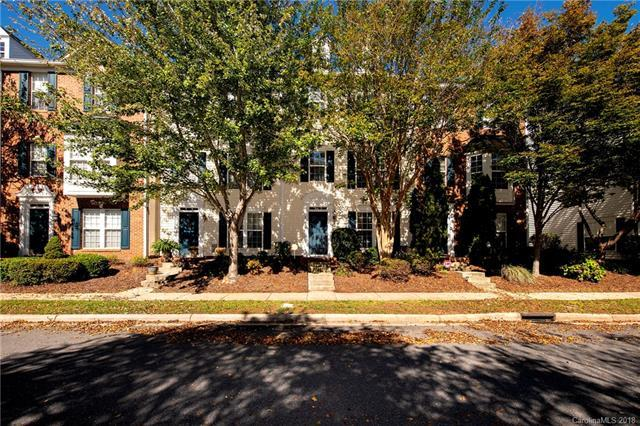 11520 Destin Lane, Charlotte, NC 28277 (#3445213) :: MECA Realty, LLC