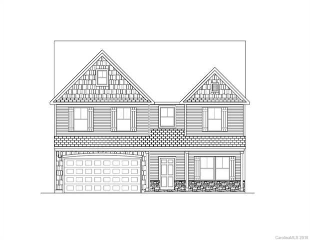 1229 Juddson Drive #150, Waxhaw, NC 28173 (#3445216) :: High Performance Real Estate Advisors