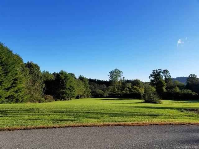 LOT 74 Conde Place, Flat Rock, NC 28739 (#3445234) :: MartinGroup Properties