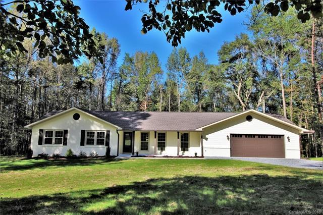 2548 Mary Hope Lane, Clover, SC 29710 (#3445240) :: RE/MAX Four Seasons Realty