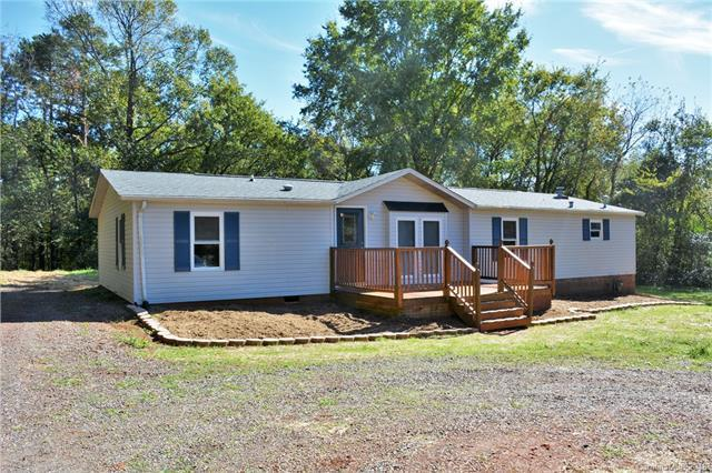 1627 S Center Street, Hickory, NC 28602 (#3445247) :: The Ramsey Group