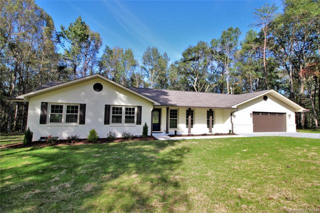 2548 Mary Hope Lane, Clover, SC 29710 (#3445251) :: Burton Real Estate Group