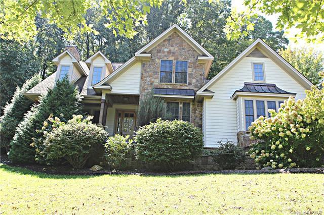 103 Blackpoint Drive #42, Newland, NC 28657 (#3445252) :: Mossy Oak Properties Land and Luxury