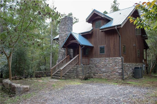 1900 Brown Chapel Road, Catawba, NC 28609 (#3445276) :: LePage Johnson Realty Group, LLC