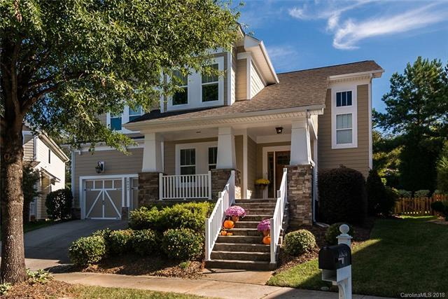 18047 Northport Drive, Cornelius, NC 28031 (#3445290) :: The Temple Team